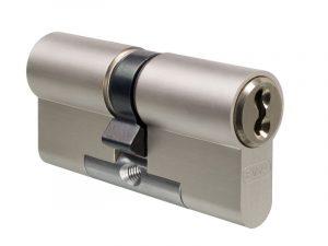 Riparazione cilindro serratura Milano